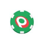 paf poker
